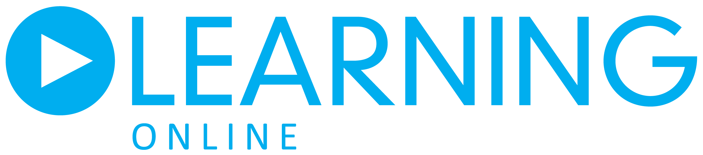 iSolve Logo